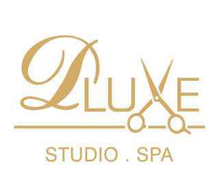 D'LUXE Studio Spa