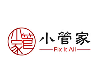 Fix IT All