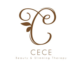 Cece Beauty