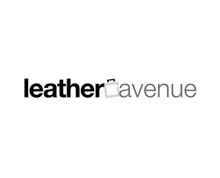 Leather Avenue