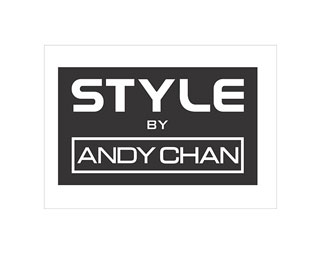 Style by Andy Chan Hair Salon
