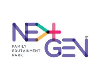 NEXT GEN (Opening Soon)