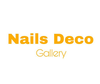 Nails Decor